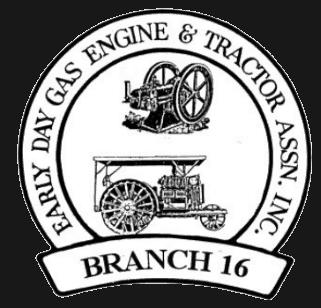 branch16